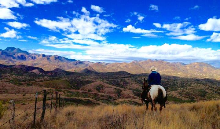 Exclusive Ranch Vacation Last Minute Deal Top50 Ranches