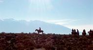 Zapata Ranch, Colorado
